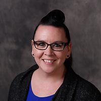 2018_11_21 - Tiffany Mcleod Professional Headshots
