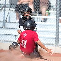 062715      Cayla Nimmo<br />