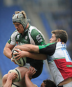 20080419  London Irish vs Harlequins