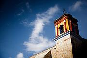 Local Church on Aldama