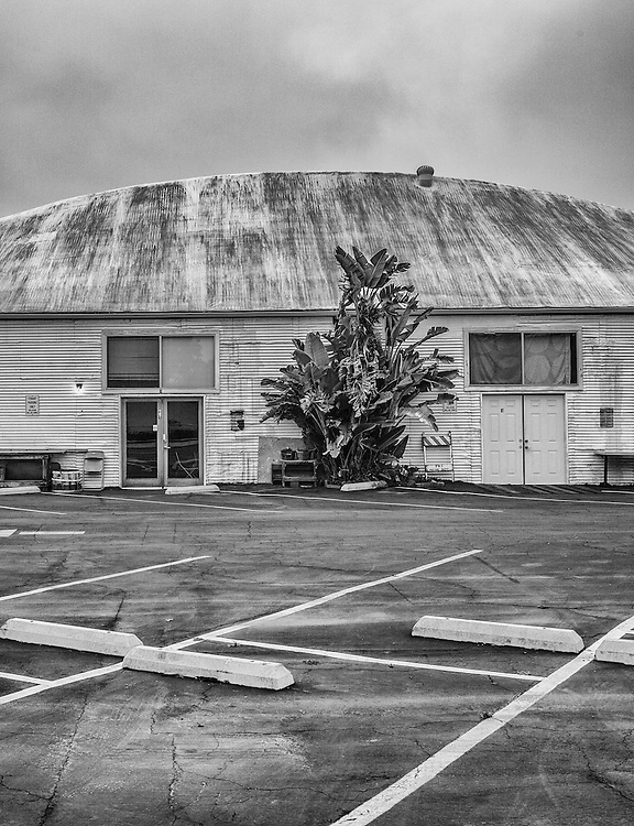 Santa Monica Airport Architecture.  Images of buildings from WWII era through the 1970's.  A look at the unique buildings and their current use.  Previously known as Clover Field.
