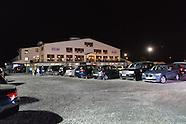 2013-10-azelhof-opening