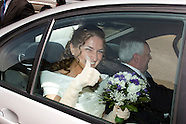 Duccio e Claudia Wedding