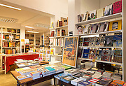 The bookshop.<br /> BAREFOOT store. 704 Galle Road, Colombo 3. Sri Lanka.