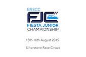 15-16.08.15 - Silverstone