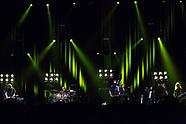 Sting Performs at MGM National Harbor 12 Mar 2017