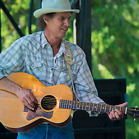 Singer-songwriter Ben Bullington in Montana. Bullington was also a general practitioner doctor in Montana. Dr. Bullington died from pancreatic cancer on Nov 18, 2013.  A prolific songwriter he recored 5 albums of his own songs. Nashville artist Darrell Scott released his album &quot;10&quot; Songs of Ben Bullington in May 2015 as a tribute to Bullington's song writing.<br />