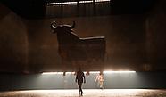 Carmen English National Opera