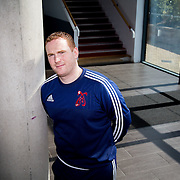LIT Adrian Flaherty