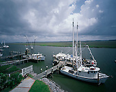 Coast/Low Country