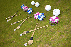 Clash Gaelic Games School