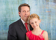 SOVLS Father-Daughter Dance 02-09-13