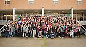 Franklin High School 2016