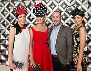 galway races 2016 launch g hotel