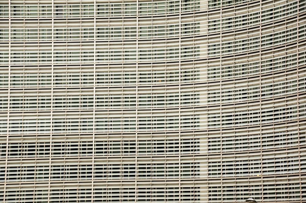 European Union -Commission