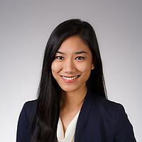 2019_11_10 - Chloe Gui Professional Headshots