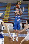 20090529 Italia - Serbia