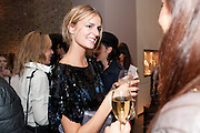JACQUETTA WHEELER,  Vogue Fashion night out.- Alexandra Shulman and Paddy Byng are host a party  to celebrate the launch for FashionÕs Night Out At Asprey. Bond St and afterwards in the street. London. 8 September 2011. <br />  <br />  , -DO NOT ARCHIVE-© Copyright Photograph by Dafydd Jones. 248 Clapham Rd. London SW9 0PZ. Tel 0207 820 0771. www.dafjones.com.<br /> JACQUETTA WHEELER,  Vogue Fashion night out.- Alexandra Shulman and Paddy Byng are host a party  to celebrate the launch for Fashion's Night Out At Asprey. Bond St and afterwards in the street. London. 8 September 2011. <br />  <br />  , -DO NOT ARCHIVE-© Copyright Photograph by Dafydd Jones. 248 Clapham Rd. London SW9 0PZ. Tel 0207 820 0771. www.dafjones.com.