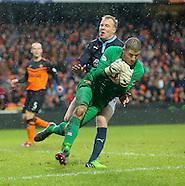 01-01-2015 Dundee United v Dundee