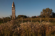 Venezia - farmers island