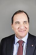 Stockholm 2014.<br />
