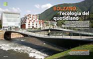 Geo - Bolzano