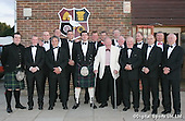 Aylesbury RFC 75th Anniversary Ball. 07-07-2007