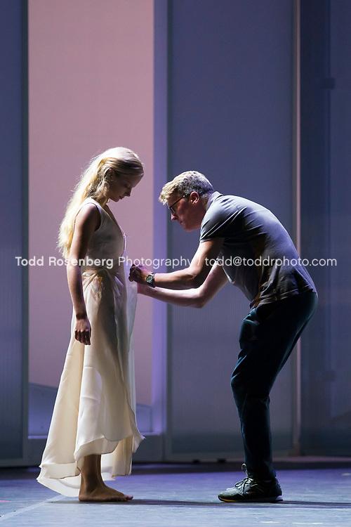 9/15/17 5:11:45 PM <br /> Lyric Opera of Chicago<br /> <br /> Orph&eacute;e et Eurydice Piano run through<br /> <br /> &copy; Todd Rosenberg Photography 2017