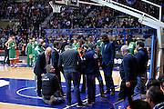 DESCRIZIONE : Desio Eurolega Euroleague 2014-15 EA7 Emporio Armani Milano Panathinaikos Atene<br /> GIOCATORE : campo<br /> CATEGORIA : curiosita<br /> SQUADRA : <br /> EVENTO : Eurolega Euroleague 2014-2015<br /> GARA : EA7 Emporio Armani Milano Panathinaikos Atene<br /> DATA : 11/12/2014<br /> SPORT : Pallacanestro <br /> AUTORE : Agenzia Ciamillo-Castoria/S.Ceretti<br /> Galleria : Eurolega Euroleague 2014-2015<br /> Fotonotizia : Desio Eurolega Euroleague 2014-15 EA7 Emporio Armani Milano Panathinaikos Atene<br /> Predefinita :