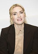Kate Winslet - 19 June 2017