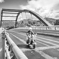Brücke St. Paul