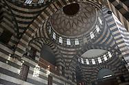 Khan Asad Pasha, Damascus