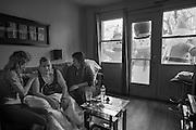 Doc Genevi&egrave;ve Ferdais <br /> gferdais@gmail.com  57 ans cancer du poumon.Lorraine Bellemard cailloucar@hotmail.com         Claudine Bois claudinebois007@hotmail.ca
