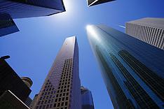 Architecture (City Scapes, Buildings)