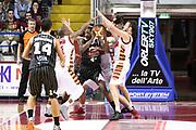 DESCRIZIONE : Venezia Lega A 2013-14 Umana Reyer Venezia Pasta Reggia Caserta<br /> GIOCATORE : tony easley<br /> CATEGORIA :  tecnica<br /> SQUADRA : Umana Reyer Venezia Pasta Reggia Caserta<br /> EVENTO : Campionato Lega A 2013-2014<br /> GARA : Umana Reyer Venezia Pasta Reggia Caserta<br /> DATA : 19/01/2014<br /> SPORT : Pallacanestro<br /> AUTORE : Agenzia Ciamillo-Castoria/G.Contessa<br /> Galleria : Lega Basket A 2013-2014<br /> Fotonotizia :  Venezia Lega A 2012-13 Umana Reyer Venezia Pasta Reggia Caserta<br /> Predefinita :