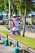Guam - GRC 2013 Marathon