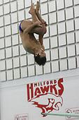 01-21-19-Milford-Swim