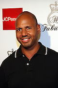 Emil Wilbekin at the Kimora Lee Simmons celebration of the launch of her new fashion collections Fabulosity at JC Penny with party at Hiro on July 16, 2008..Fabulosity is a complete sportswear collection catering to authentic teen girls who want to show the world how fabulous they really are. The line hits JCPenney stores this week featuring tees, knit tops and sweaters, jeans, skirts, dresses, hoodies, jackets and outerwear. The collection embodies a lifestyle of confidence, beauty and fashion sense - at an even more fabulous price point ($29 to $108)..