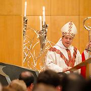 Chrism Mass 2012 // 20120404