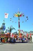 OC Fair And Event Center Costa Mesa