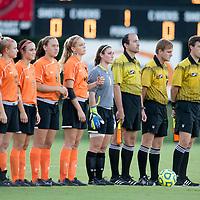 2013 Women Soccer