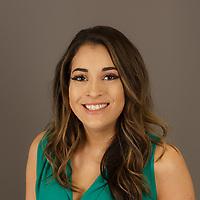 2019_02_04 - Wendy Ellen Inc. Professional Headshots