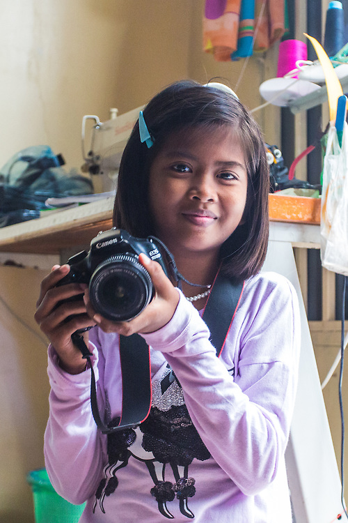 Nich, Lenational Photo Talk, 24th October 2015.<br />