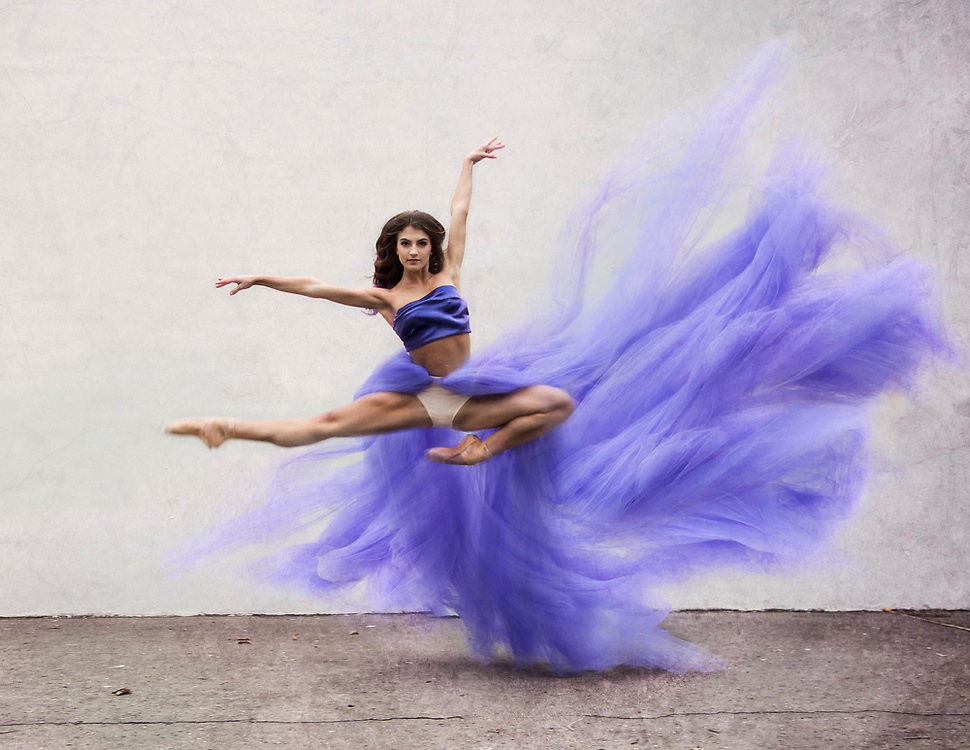 Love Out Lavender unites creative people through fundraising to conquer cancer with inspiring images.
