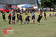 TOUCH<br /> DAY ONE<br /> Downer NZ Masters Games 2019<br /> WHANGANUI, NEW ZEALAND<br /> 1 Feb 2019<br /> Photo RACHEL HULME CMGSPORT<br /> WWW.CMGSPORT.CO.NZ