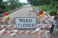 hwy 328 bridge closing