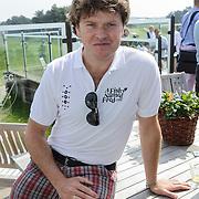 NLD/Zandvoort/20120521 - Donmasters 2012 golftoernooi, Beau van Erven Dorens