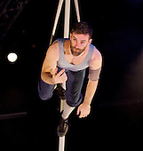 Ockham's Razor Tipping Point 11th January 2016
