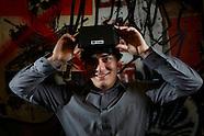 20130206 - Oculus Rift Founders HQ