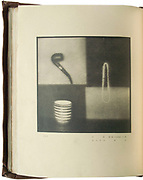 Nihon Shashin Bijutsu Nenkan Dai Ichinen Han<br />